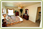 2bd small 960sq ft