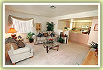 Mesa Verde 2 bedrooms - 2 bathrooms
